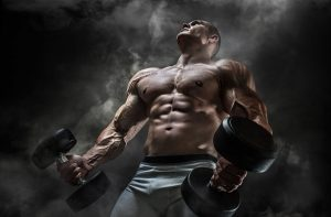 about steroids